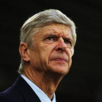 Frases de Arsene Wenger