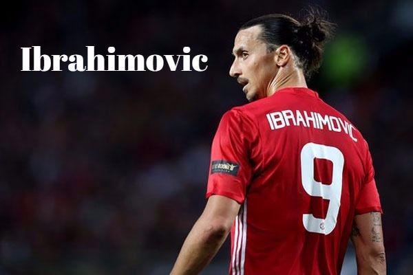 Frases De Zlatan Ibrahimovic Frases De Futbolistas