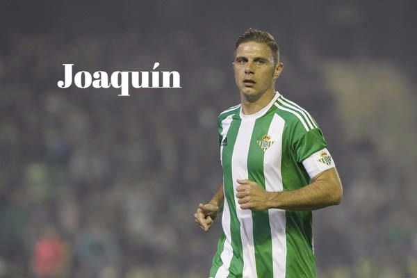 Frases de Joaquín