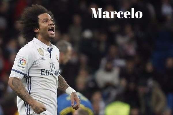 Frases de Marcelo