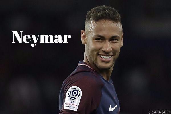Las Mejores Frases De Neymar Frases De Futbolistas