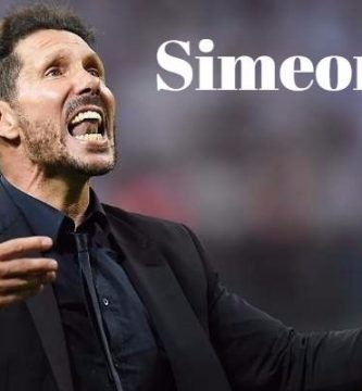 Frases de Simeone