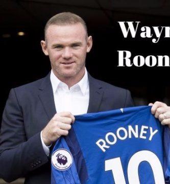 Frases de Wayne Rooney