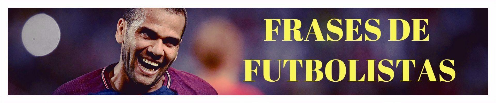 Frases De Paulo Dybala Frases De Futbolistas