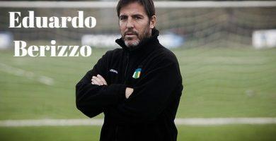 Frases de Eduardo Berizzo