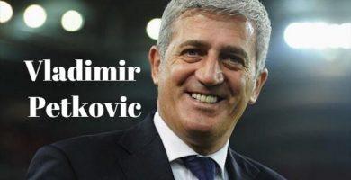 frases de vladimir petkovic