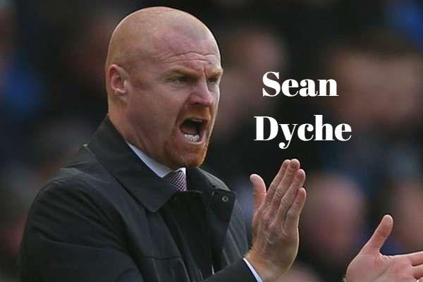 Frases de Sean Dyche