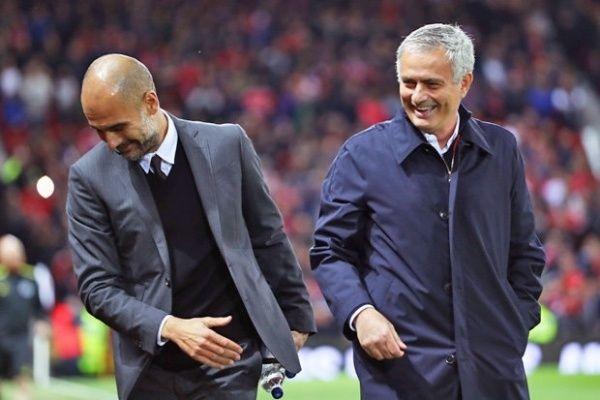 Entrenadores Premier League 2018-2019